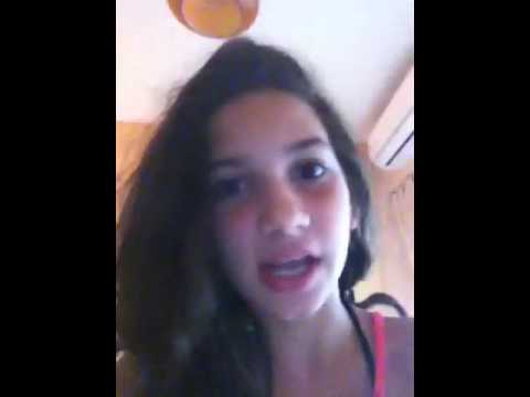 skype girls
