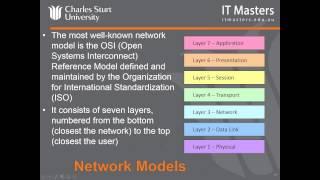Lecture 5 Free Short Course: CISSP Security Certification
