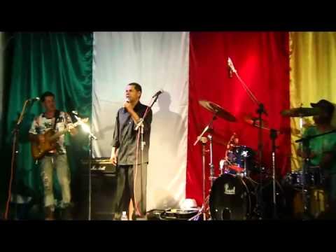 Show de Biló em Itaobim