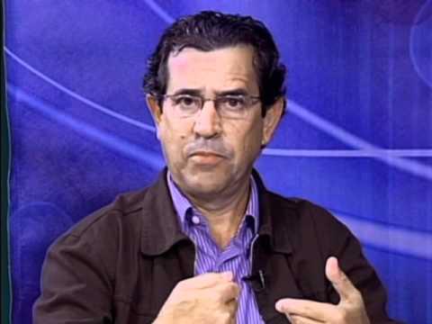 Vídeo: Programa Claudio Alves sem Censura apresentado em 30/07/2011