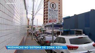 Emdurb de Marília anuncia licitação para a volta da zona azul