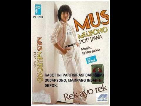 Rek Ayo Rek 2 by Mus Mudjiono - Music Is Haryanto