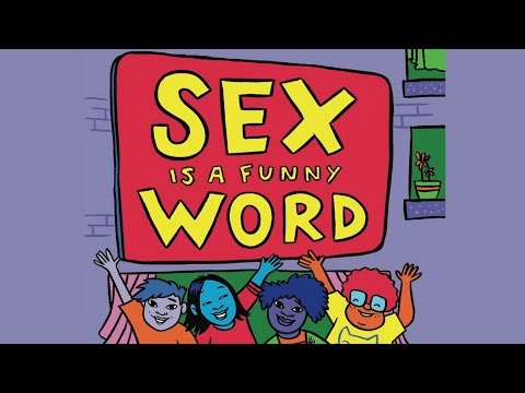 Sex Education | How And When To Talk To Kids