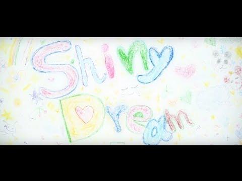 『ShinyDream』フルPV ( #萌えこれ学園 )