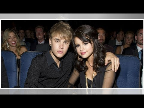 Justin Bieber Seen Crying Following Selena Gomez Hospitalization: 'He Wants The Best For Selena'