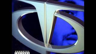 TQ Feat. Dogg Pound (Daz Dillinger & Kurupt)- The Come Back