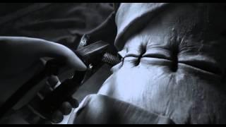 Nonton Frankenweenie  2012  Film Subtitle Indonesia Streaming Movie Download