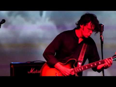 North Mississippi Allstars -