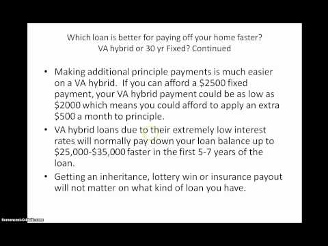 Mortgage Investors Corporation - Knowledge...Information...Research