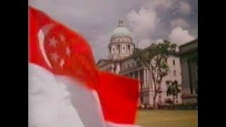 Video We Are Singapore - NDP 1987 Theme Song MP3, 3GP, MP4, WEBM, AVI, FLV Februari 2019