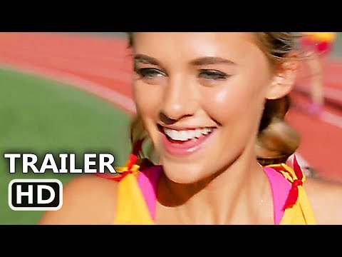 The rachels trailer of upcoming Hollywood movie