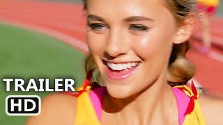 Video THE RACHELS Official Trailer (2018) Teen Movie HD MP3, 3GP, MP4, WEBM, AVI, FLV Maret 2018
