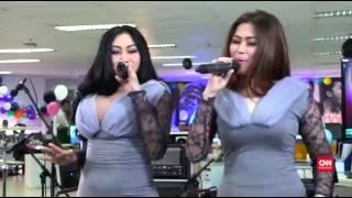 Video Ketahuan - Matta Cover Duo Serigala !! MP3, 3GP, MP4, WEBM, AVI, FLV Juli 2018