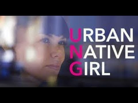 Urban Native Girl | Season 1 | Episode 12 | Out of the Shadows, Into the Arms of Community