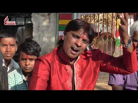 Mahiar asho hum jab singer satyadeo singh satya