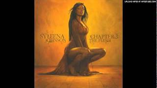 Syleena Johnson - Apartment for rent