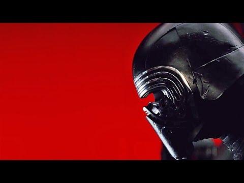Star Wars Episode VIII - The Last Jedi | Official Japanese Trailer