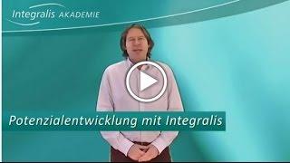 Potenzialentwicklung - Stephan W. Ludwig