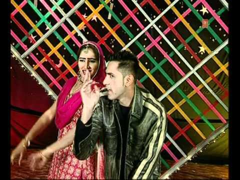Seetiyan - Gippy Grewal | Gippy Grewal with some really Crazy Bhangra Steps xD #MustWatch