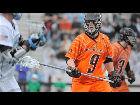 2012 MLL Draft_Lacrosse, NLL National Lacrosse League. NLL's best of all time