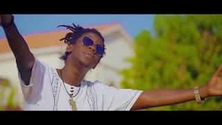 Baba Samba _ Djaka Handè Nowodouno (Clip Officiel)