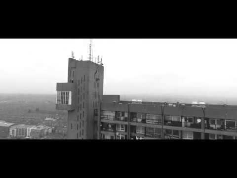 Knotty Head UK Remix [Feat. AJ Tracey & Rick Ross]