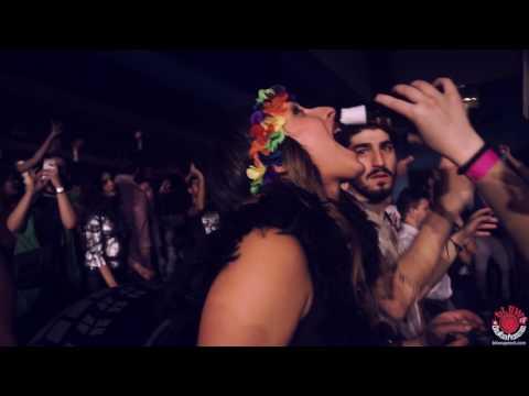 2017-01-28★Random, una festa a caso®★