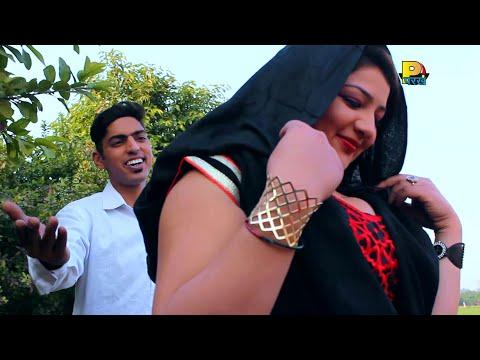 Video New Haryanvi Songs - Ghungat Mein - Official Full Video - Haryanvi DJ Songs download in MP3, 3GP, MP4, WEBM, AVI, FLV January 2017