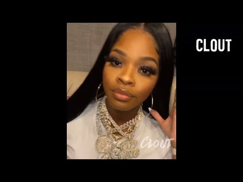 City Girls' JT Is Finally Released From Federal Prison After Serving 1-Year Sentence !!!