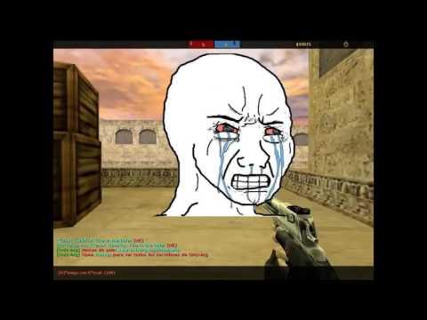 Thumbnail for video RjXKXhRP-B0