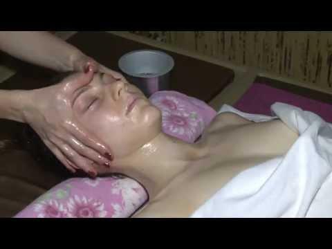 video-massazh-golovki