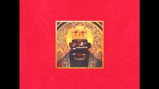 Hell Of A Life (Album Version (Explicit)) Kanye West