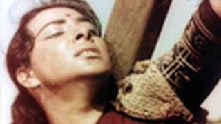 Video Duniya Mein Hum Aaye Hain (Video Song) | Mother India | Nargis & Sunil Dutt MP3, 3GP, MP4, WEBM, AVI, FLV Januari 2019
