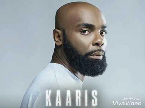Video KAARIS  TCHOIN download in MP3, 3GP, MP4, WEBM, AVI, FLV January 2017