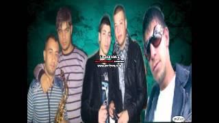Marsel Ademi Marseli Selites Elton Dibroni Xhixho Per Romeon New 2011
