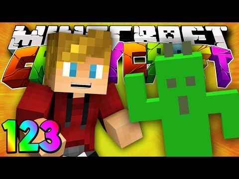 craft - Minecraft Crazy Craft Modded Survival Lets Play Season 2! Subscribe to never miss an Episode: http://bit.ly/LachlanSubscribe Lets Crush 3000 likes for daily CrazyCraft! Crazy Craft is one...