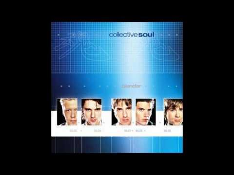 Collective Soul - Perfect Day HD w/ Lyrics