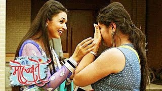 Tv Prime Time Hindi http://vid.io/xo2i Cricket Fan Club http://vid.io/xo2q Home Cure Remedies http://vid.io/xo2o Road Side Chef...