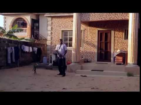 Cross & Die Trailer - Latest 2016 Nigerian Action Movie | Nollywood Movies | African Movies