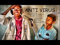 ANTI VIRUS SONG BY STAR YOUTH HD || STAR YOUTH BAOPET