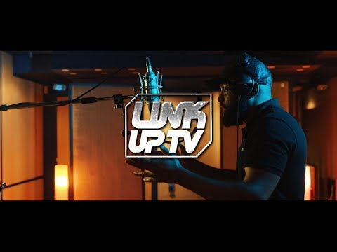Figure Flows – Behind Barz | Link Up TV