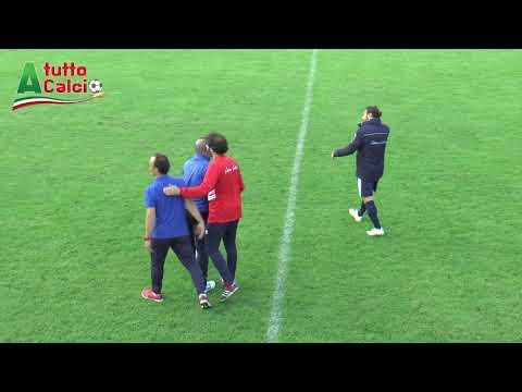 Promozione A. Pucetta-Celano (2-1): il…