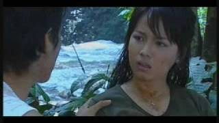Khmer Movie - PreyAkom