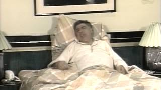 Chaves - Doutor Chapatin - O Morto Vivo