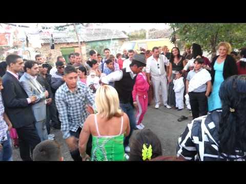 kristijan katica svadba ruma 3 deo