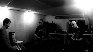 Video Runabout - Cuckoo's Nest (rehearsal demo)