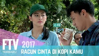 Video FTV Hardi Fadillah & Valeria Stahl | Racun Cinta Di Kopi Kamu MP3, 3GP, MP4, WEBM, AVI, FLV September 2019