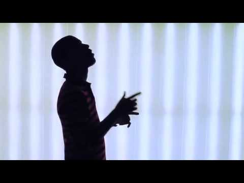 "Kid Cudi ""Heaven at Nite"" 