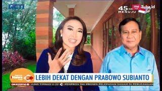 Video Prabowo Subianto Pernah Aktif Berorganisasi dengan Soe Hok Gie, Bagaimana Ceritanya? - SIP 03/03 MP3, 3GP, MP4, WEBM, AVI, FLV Maret 2019