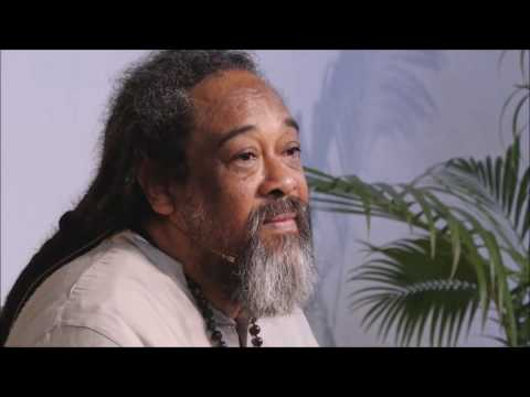 "Mooji Video: ""I Am Here Because I Am Chosen For Freedom"""